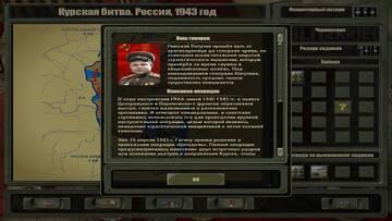 https://forumupload.ru/uploads/0000/38/bf/3142/t435694.jpg