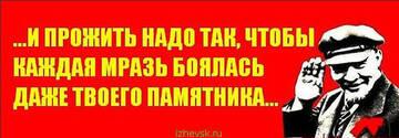 http://forumupload.ru/uploads/0000/38/bf/7/t230142.jpg