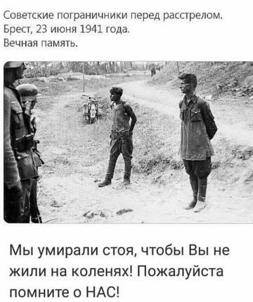 http://forumupload.ru/uploads/0000/38/bf/7/t41139.jpg
