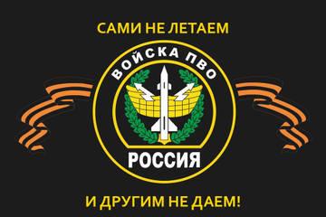 http://forumupload.ru/uploads/0000/38/bf/760/t104338.jpg