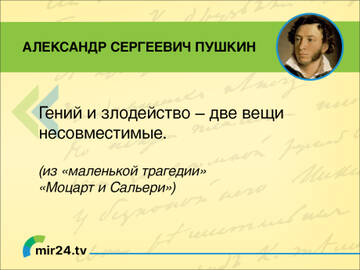 http://forumupload.ru/uploads/0000/59/f0/2/t349857.jpg