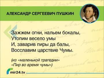 http://forumupload.ru/uploads/0000/59/f0/2/t95830.jpg