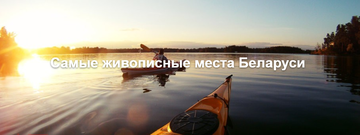 http://forumupload.ru/uploads/0000/60/70/1331/t84053.png