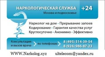 https://forumupload.ru/uploads/0000/b8/5f/1255/t359979.jpg