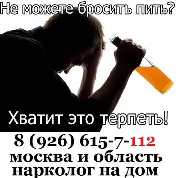 http://forumupload.ru/uploads/0000/b8/5f/1255/t56281.jpg
