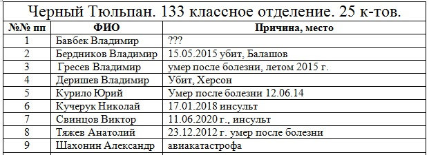 http://forumupload.ru/uploads/0000/d0/8c/2482/11943.jpg