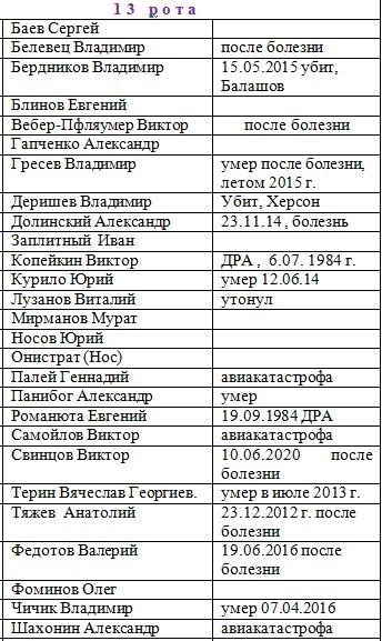 http://forumupload.ru/uploads/0000/d0/8c/2482/159850.jpg