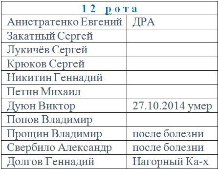 http://forumupload.ru/uploads/0000/d0/8c/2482/340909.jpg
