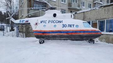 http://forumupload.ru/uploads/0000/d0/8c/2718/t367939.jpg