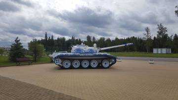 http://forumupload.ru/uploads/0000/d0/8c/2718/t578961.jpg