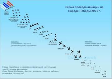 http://forumupload.ru/uploads/0000/d0/8c/2718/t730444.jpg
