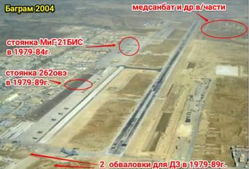 http://forumupload.ru/uploads/0000/d0/8c/3698/t57093.jpg