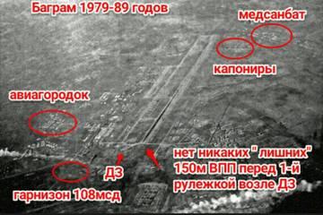 http://forumupload.ru/uploads/0000/d0/8c/3698/t64731.jpg