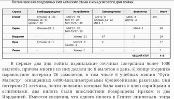 http://forumupload.ru/uploads/0000/d0/8c/3698/t85935.jpg