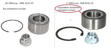 http://forumupload.ru/uploads/0000/d3/70/109/t283710.jpg