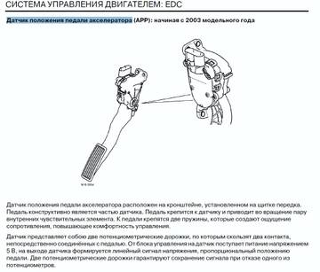 https://forumupload.ru/uploads/0000/d3/70/336/t15715.jpg