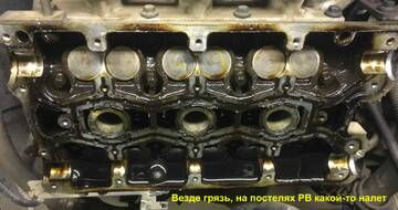 http://forumupload.ru/uploads/0000/d3/70/336/t297683.jpg