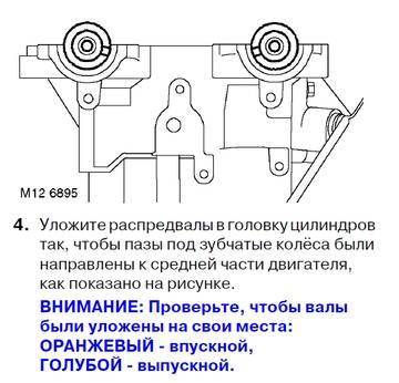 https://forumupload.ru/uploads/0000/d3/70/336/t411881.jpg