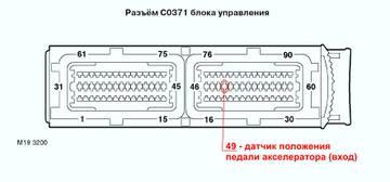 https://forumupload.ru/uploads/0000/d3/70/336/t466526.jpg