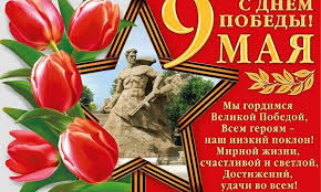 http://forumupload.ru/uploads/0000/d3/70/4918/t222761.jpg
