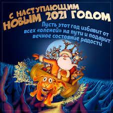 http://forumupload.ru/uploads/0000/d3/70/4918/t229691.jpg