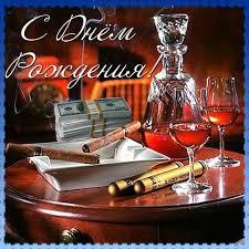 http://forumupload.ru/uploads/0000/d3/70/4918/t633413.jpg