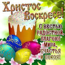 http://forumupload.ru/uploads/0000/d3/70/4918/t673547.jpg
