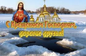 http://forumupload.ru/uploads/0000/d3/70/4918/t750866.jpg