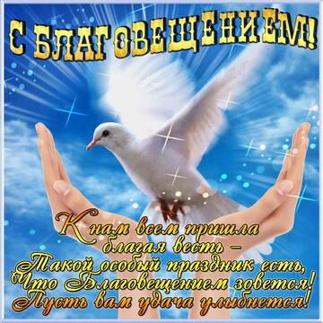 http://forumupload.ru/uploads/0000/d3/70/4918/t902971.jpg