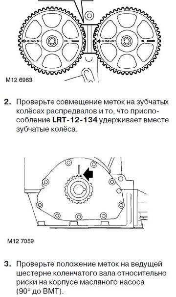 http://forumupload.ru/uploads/0000/d3/70/5069/t526983.jpg