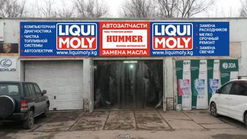 http://forumupload.ru/uploads/0000/d3/70/7192/t525705.png