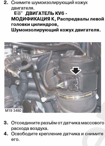 http://forumupload.ru/uploads/0000/d3/70/7192/t97772.png