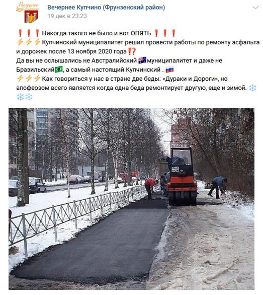 https://forumupload.ru/uploads/0000/d3/b0/1499/t896067.jpg