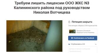 https://forumupload.ru/uploads/0000/d3/b0/1576/t952753.jpg