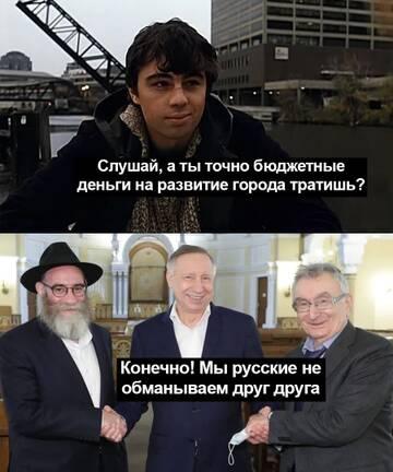 https://forumupload.ru/uploads/0000/d3/b0/1725/t734545.jpg