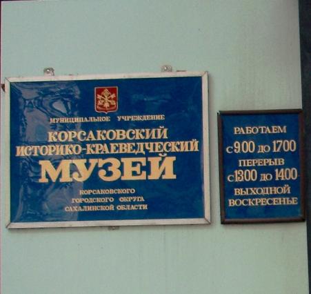 http://forumupload.ru/uploads/0000/f0/5d/22747-1-f.jpg