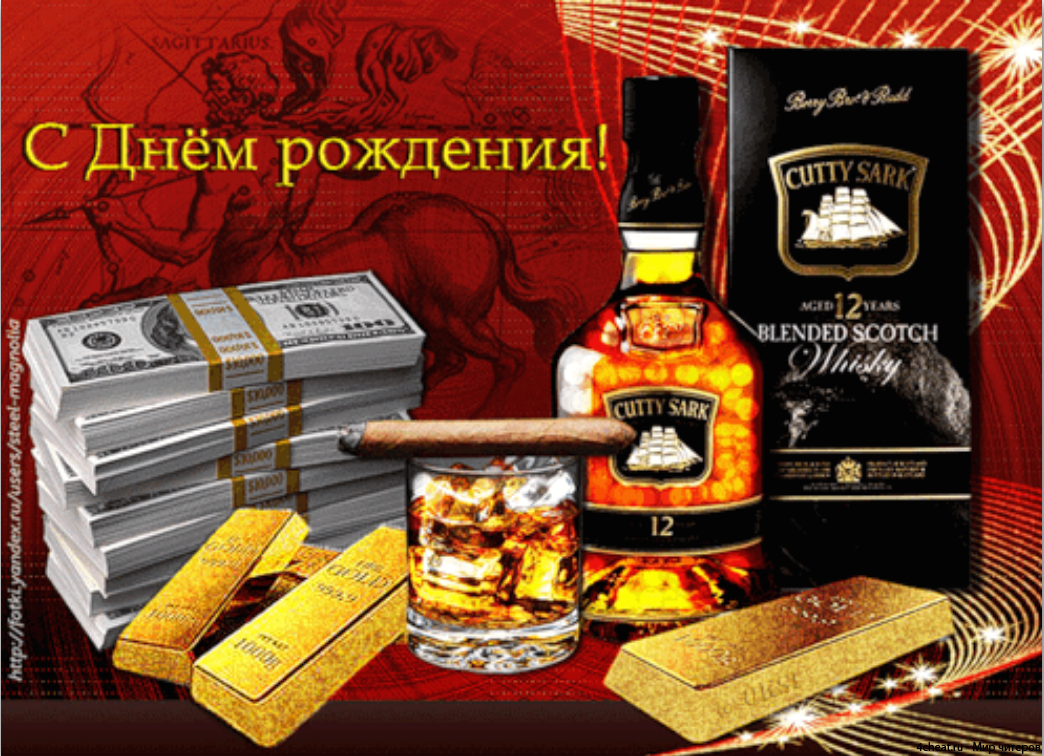 http://forumupload.ru/uploads/0000/f0/5d/239/843157.png