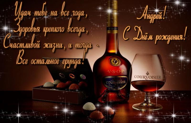 http://forumupload.ru/uploads/0000/f0/5d/239/98660.jpg