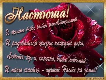 http://forumupload.ru/uploads/0000/f0/5d/239/t89946.jpg