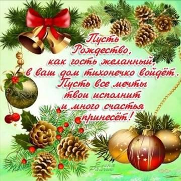 http://forumupload.ru/uploads/0000/f0/5d/27/t36513.jpg
