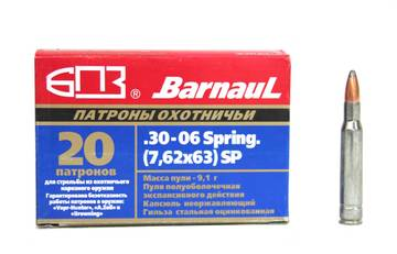http://forumupload.ru/uploads/0000/f0/5d/413/t41420.jpg