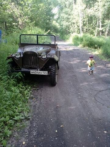 https://forumupload.ru/uploads/0000/f0/5d/748/t32856.jpg