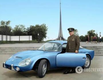 http://forumupload.ru/uploads/0000/f5/fe/192/t84741.jpg