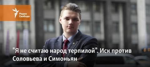 https://forumupload.ru/uploads/0000/f8/9a/4/t446316.jpg