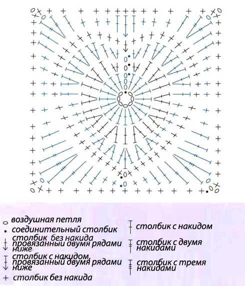 http://forumupload.ru/uploads/0001/16/ab/9150-1-f.jpg