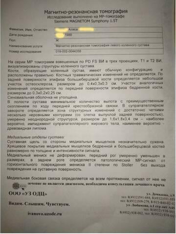 https://forumupload.ru/uploads/0001/26/83/4312/t509114.jpg