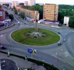 http://forumupload.ru/uploads/0001/29/63/5655-1.jpg