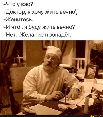https://forumupload.ru/uploads/0001/2c/38/2/t110666.jpg