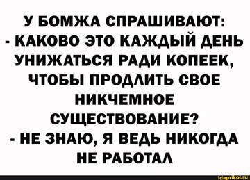 https://forumupload.ru/uploads/0001/2c/38/2/t122494.jpg