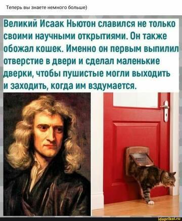 https://forumupload.ru/uploads/0001/2c/38/2/t275145.jpg
